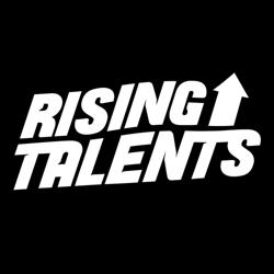 Rising Talents  Clubhouse