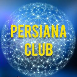 PeERSIANA CLUB  Clubhouse