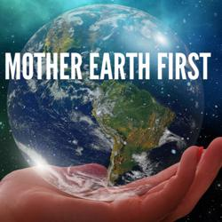 Mother Earth First Clubhouse