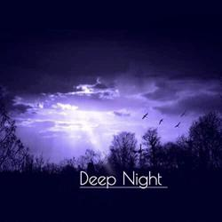 Deep Night Clubhouse