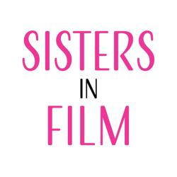 Sisters in Film  Clubhouse