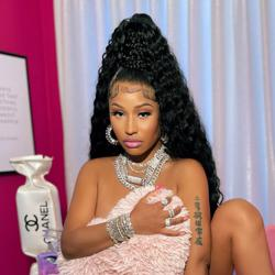 BARBZ ONLY 🦄 Clubhouse