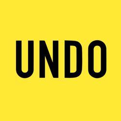 UNDO Clubhouse