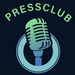 PressClub Clubhouse