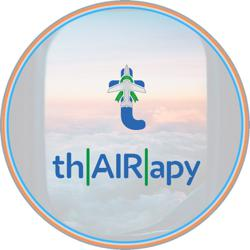 th|AIR|apy for Flight Attendants Clubhouse
