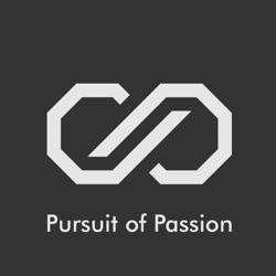 The Pursuit of Passion Clubhouse