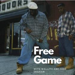 Free Game Clubhouse