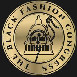 The Black Fashion Congress Clubhouse