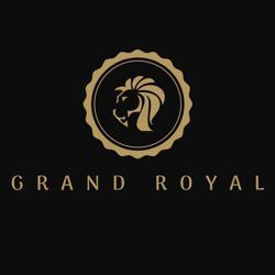 Grand Royãl | گرند رویـال Clubhouse
