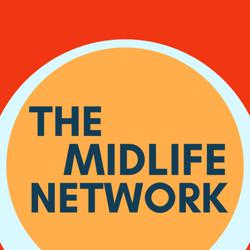 The Midlife Network Clubhouse