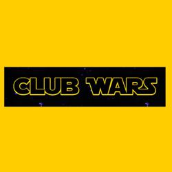 Club Wars Clubhouse