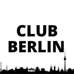 Club Berlin  Clubhouse