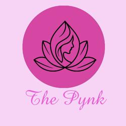 THE PYNK  Clubhouse