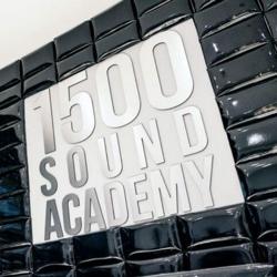 1500 Sound Academy  Clubhouse