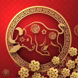 Tianxia (天下): All Under Heaven and US-China Relations Clubhouse