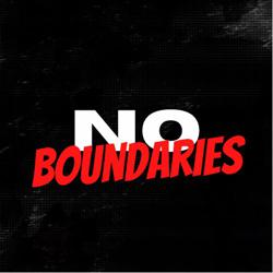 No Boundaries Clubhouse