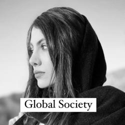 Global Society Clubhouse