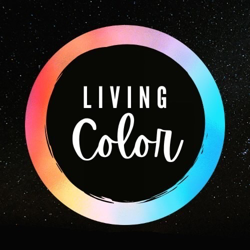 Living Color Clubhouse