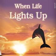 حياة| Life&Light Clubhouse