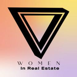 Women in Real Estate Clubhouse