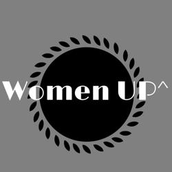 Women Up Clubhouse
