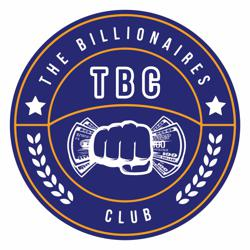 The Billionaire's Club Clubhouse