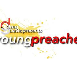 Young Preachers The Movement  Clubhouse