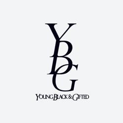 YUNGBLKNGIFTED Clubhouse