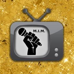 🎥 Minorities in Media 📺 Clubhouse
