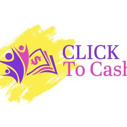 💰💰 Click To Cash Crew 💰 💰 Clubhouse