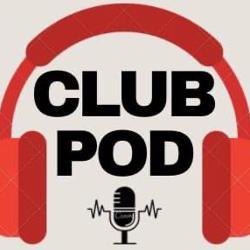 ClubPod Clubhouse