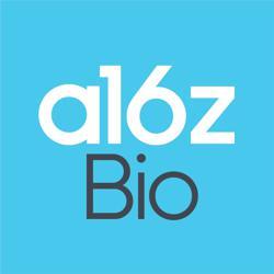 a16z Bio Clubhouse