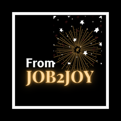 From Job2Joy Clubhouse