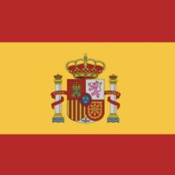 ESPAÑA  Clubhouse