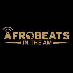 Afrobeats in the A.M. Clubhouse
