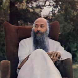 LOVE OSHO  Clubhouse