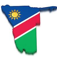Tuhafeni Namibia Clubhouse