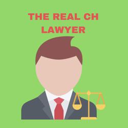The Real CH Lawyer  Clubhouse