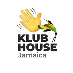 KlubHouse J.A Clubhouse