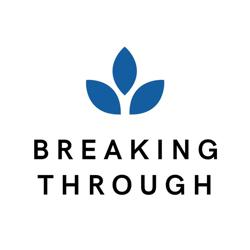 BREAKING THROUGH  Clubhouse