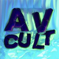 AUDIO VISUAL CULT Clubhouse