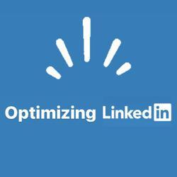 Optimizing Linkedin Clubhouse
