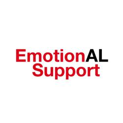 EmotionAL Support Clubhouse