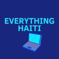 Everything Haiti Clubhouse