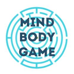 Mind Body Game Clubhouse