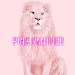 Pink Panther...... Clubhouse