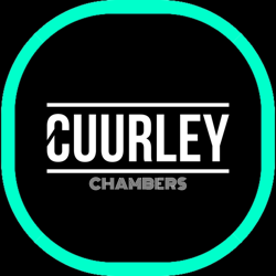 CUURLEY CHAMBERS Clubhouse