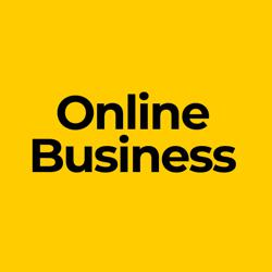 Online Business Clubhouse