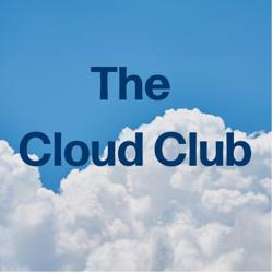 The Cloud Club Clubhouse
