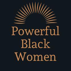 Powerful Black Women Clubhouse